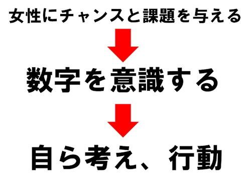f0070004_16504615.jpg