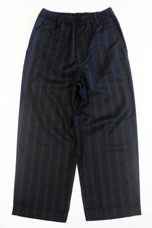 "HEALTH (ヘルス) \"" Easy pants #3 \"" Wool_b0122806_12402251.jpg"