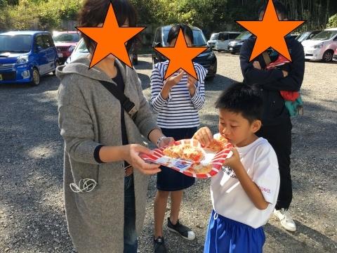 ゆるUNO & ハロウィンイベント 10/28(日) at UNOファーム_a0059812_17144364.jpg