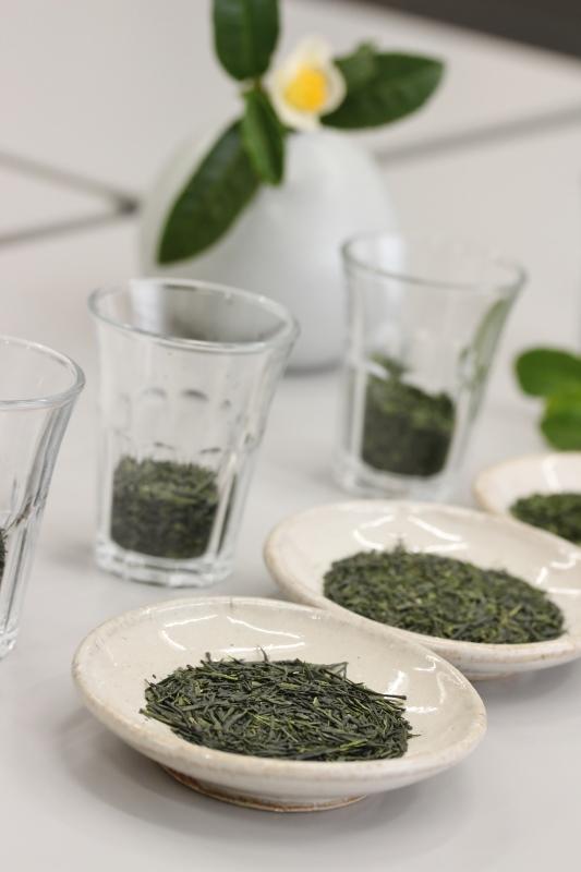 知る!楽しむ!日本茶の魅力 10月_b0220318_02591738.jpg