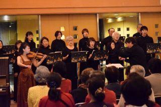 五戸町図書館開館20周年記念お祝い作品_c0165824_23304355.jpg