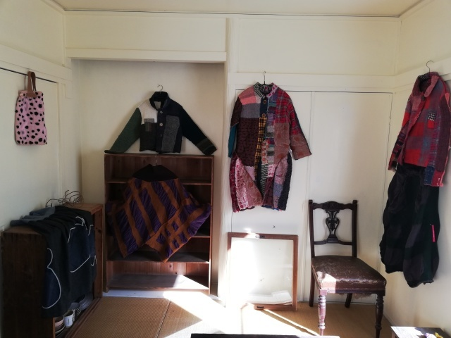 櫻井はるみ服展終了致しました。_b0207631_08550723.jpg