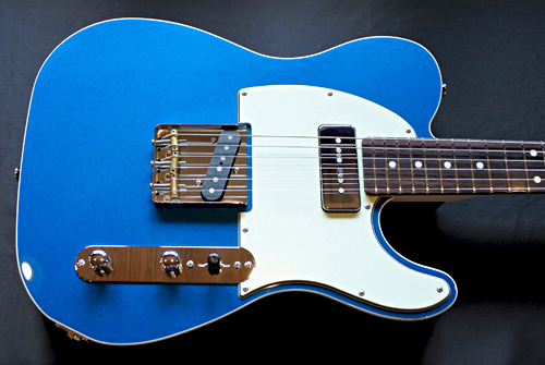 「Long Beach Blue MetaのSTD-T」1本目が完成&発売!_e0053731_16182764.jpg