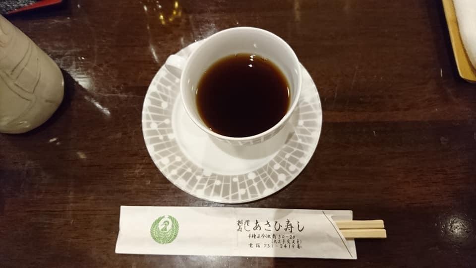 名古屋市今池 あさひ寿しライブ!_f0373339_12401458.jpg