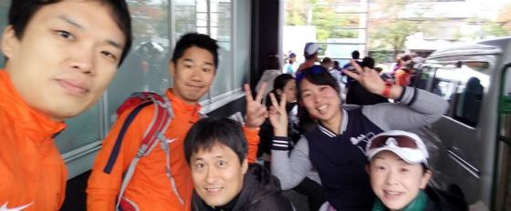 富山マラソン2018_a0210340_18004777.jpg