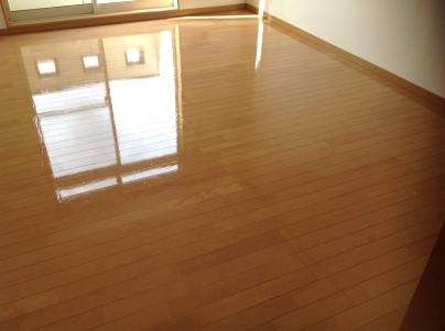 千代田町B202号室クリーニング_c0186441_17590730.jpg