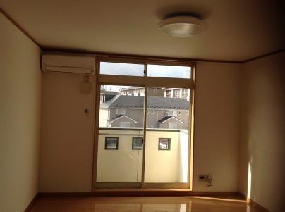 千代田町B202号室クリーニング_c0186441_18021226.jpg