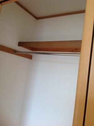 千代田町B202号室クリーニング_c0186441_18024446.jpg