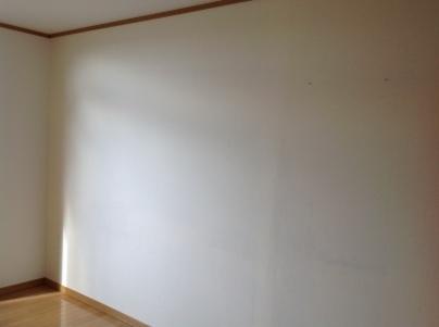 千代田町B202号室クリーニング_c0186441_18053400.jpg