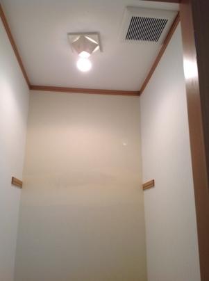 千代田町B202号室クリーニング_c0186441_18055335.jpg