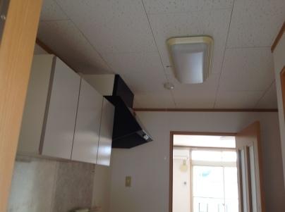 千代田町B202号室クリーニング_c0186441_18064321.jpg