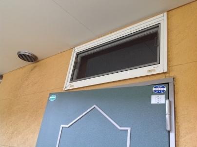 千代田町B202号室クリーニング_c0186441_18135123.jpg
