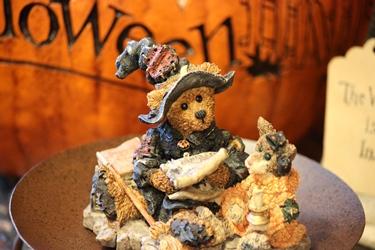 Happy Halloween Sale ♪_f0161543_17212191.jpg