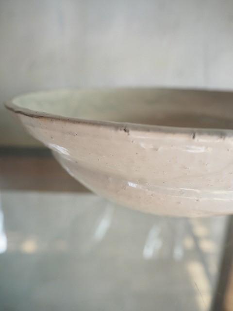 b0132444_14540361.jpg