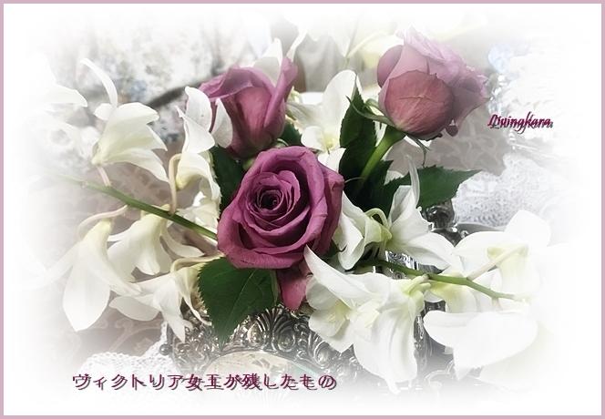e0266947_20124037.jpg