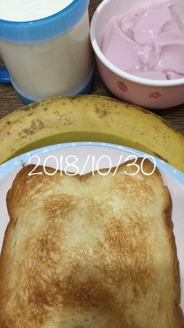 b0056758_19424743.jpg