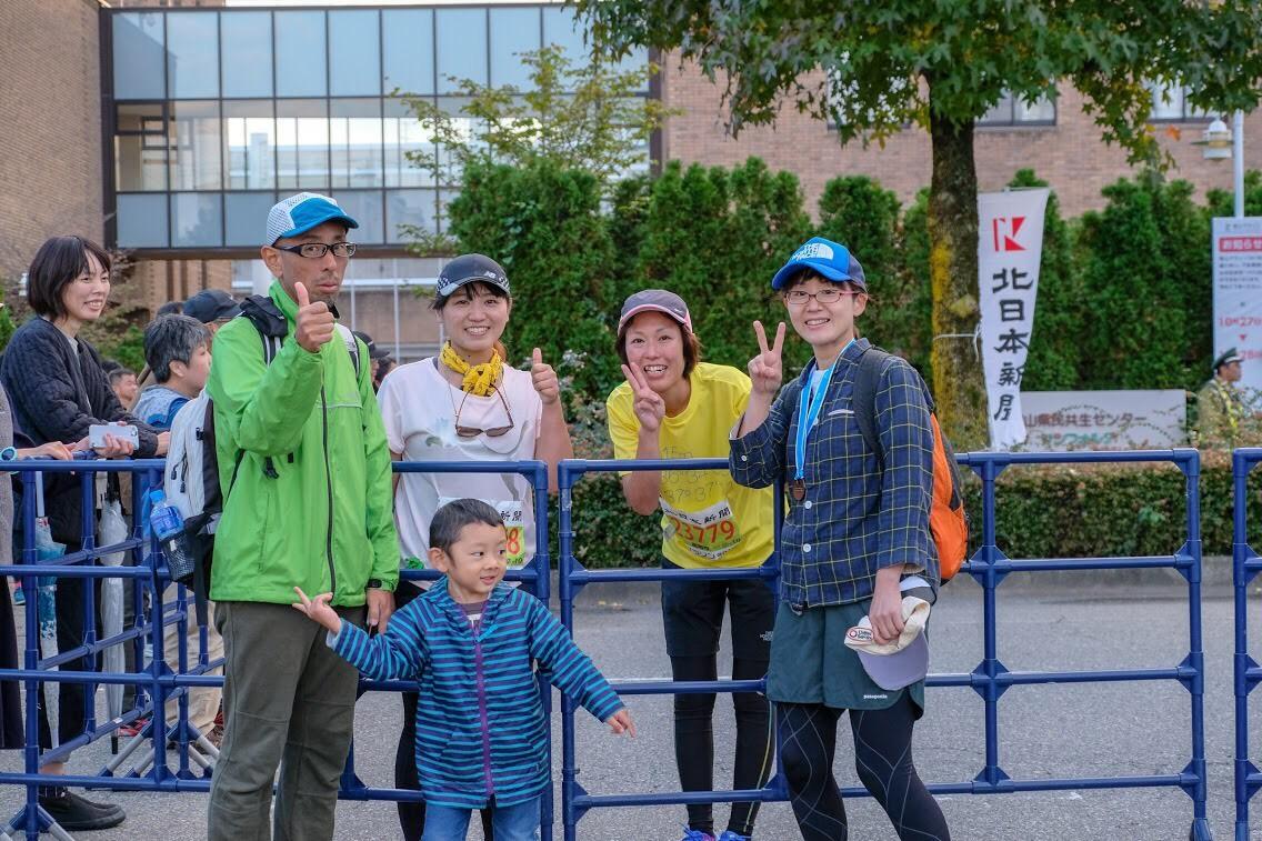 富山マラソン2018_b0151262_06354723.jpg