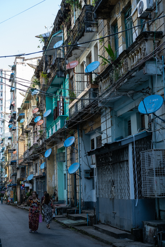2018/10/31 ミャンマー:その1 ヤンゴンで_b0171364_23134884.jpg
