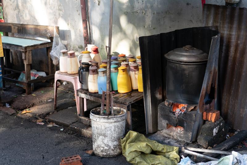 2018/10/31 ミャンマー:その1 ヤンゴンで_b0171364_23140610.jpg