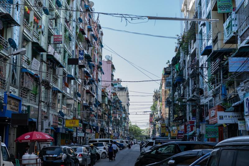 2018/10/31 ミャンマー:その1 ヤンゴンで_b0171364_23141139.jpg