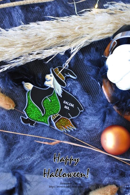 Happy Halloween!_e0359481_18593134.jpg