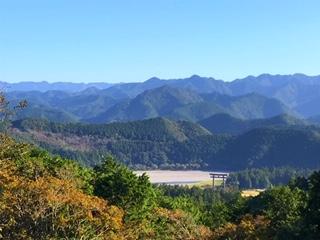 熊野古道_b0139785_1548651.jpg