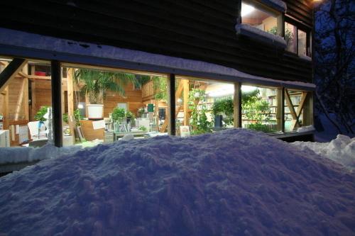 秋田から自然環境の「厳しさ」だけを 取り除く 3/3_e0054299_11485331.jpg