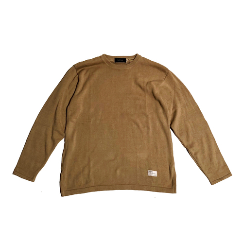 Leitmotif NEW ITEMS!!!!!_d0101000_18312062.jpg