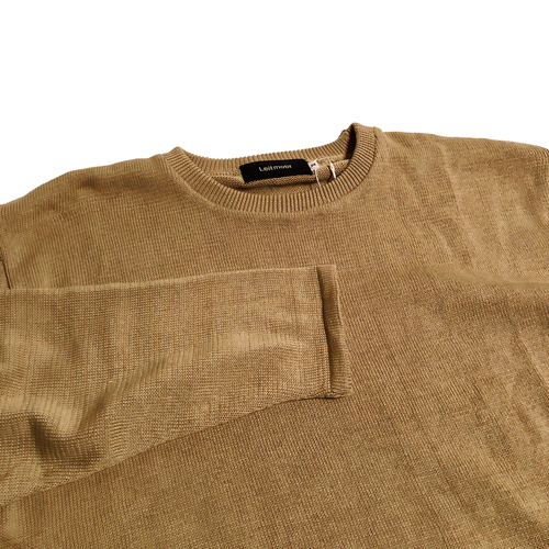 Leitmotif NEW ITEMS!!!!!_d0101000_18324879.jpg
