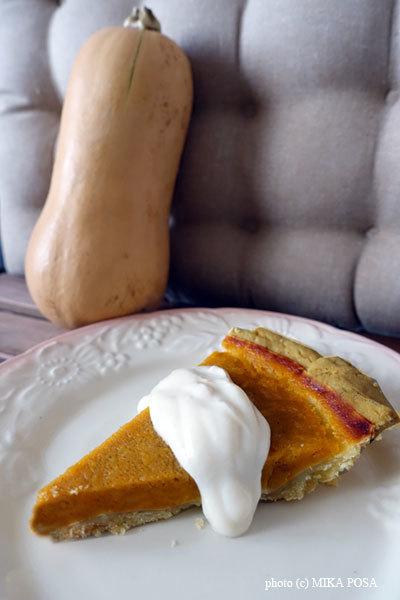 バターナッツかぼちゃのパイ_b0164803_12173084.jpg
