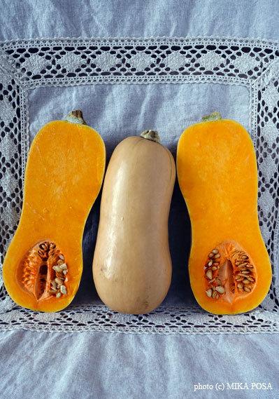 バターナッツかぼちゃのパイ_b0164803_12173993.jpg