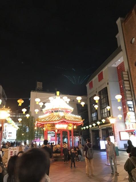 夕闇みせまれば~~お腹の虫が鳴く。-神戸元町#3-_f0250403_15074472.jpg