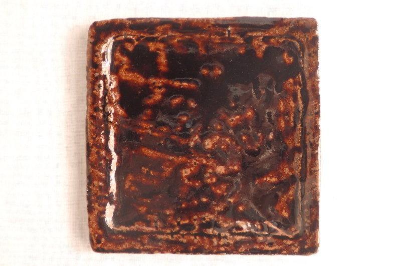 塩鶴るりこさんの陶展 - 食の記憶 - 3_f0351305_20115512.jpg