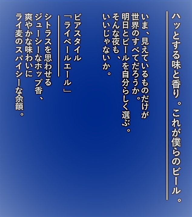 b0081121_06073078.jpg