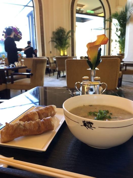 香港お茶巡りの旅 no.4_a0169924_21163299.jpeg