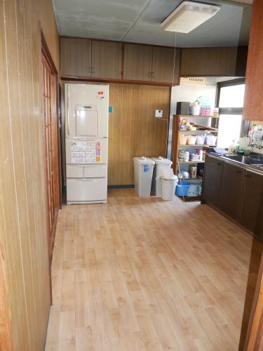 松山市 K様邸 リフォーム工事_a0167735_11030521.jpg