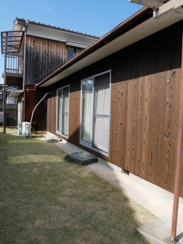 松山市 K様邸 リフォーム工事_a0167735_11033421.jpg