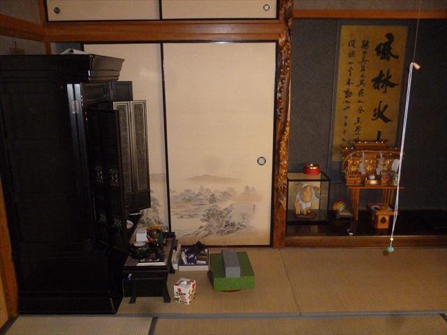 松山市 K様邸 リフォーム工事_a0167735_11110196.jpg