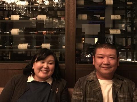 10月30日 竹内さんと勝部さん_a0317236_07394918.jpeg