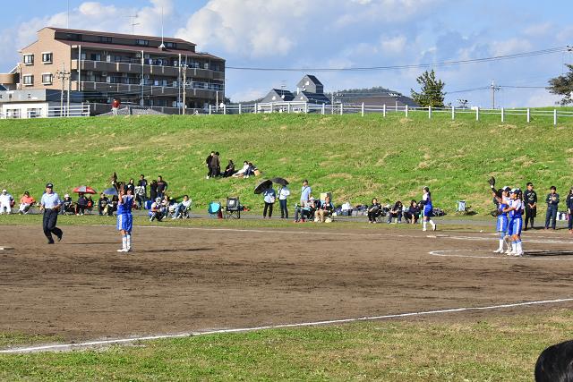 関東大学選手権大会④_b0249247_22323455.jpg