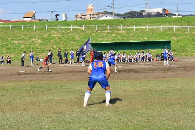 関東大学選手権大会④_b0249247_22324545.jpg