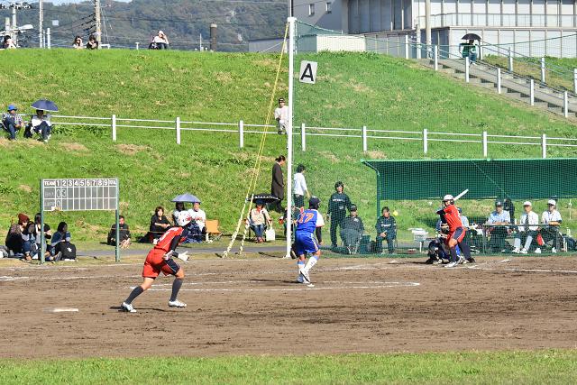 関東大学選手権大会④_b0249247_22325278.jpg
