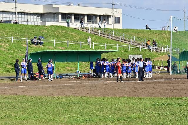 関東大学選手権大会④_b0249247_22325500.jpg