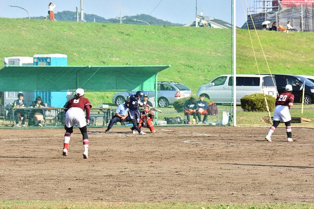 関東大学選手権大会④_b0249247_22330176.jpg