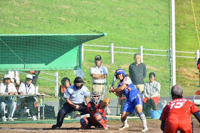 関東大学選手権大会④_b0249247_22333995.jpg