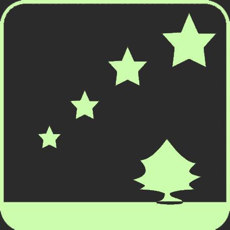 Stars Photoの便利なポイント3_b0400557_20520019.png