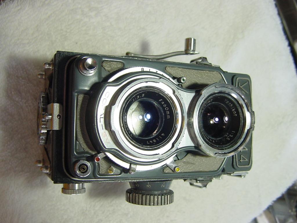f0134369_19115543.jpg