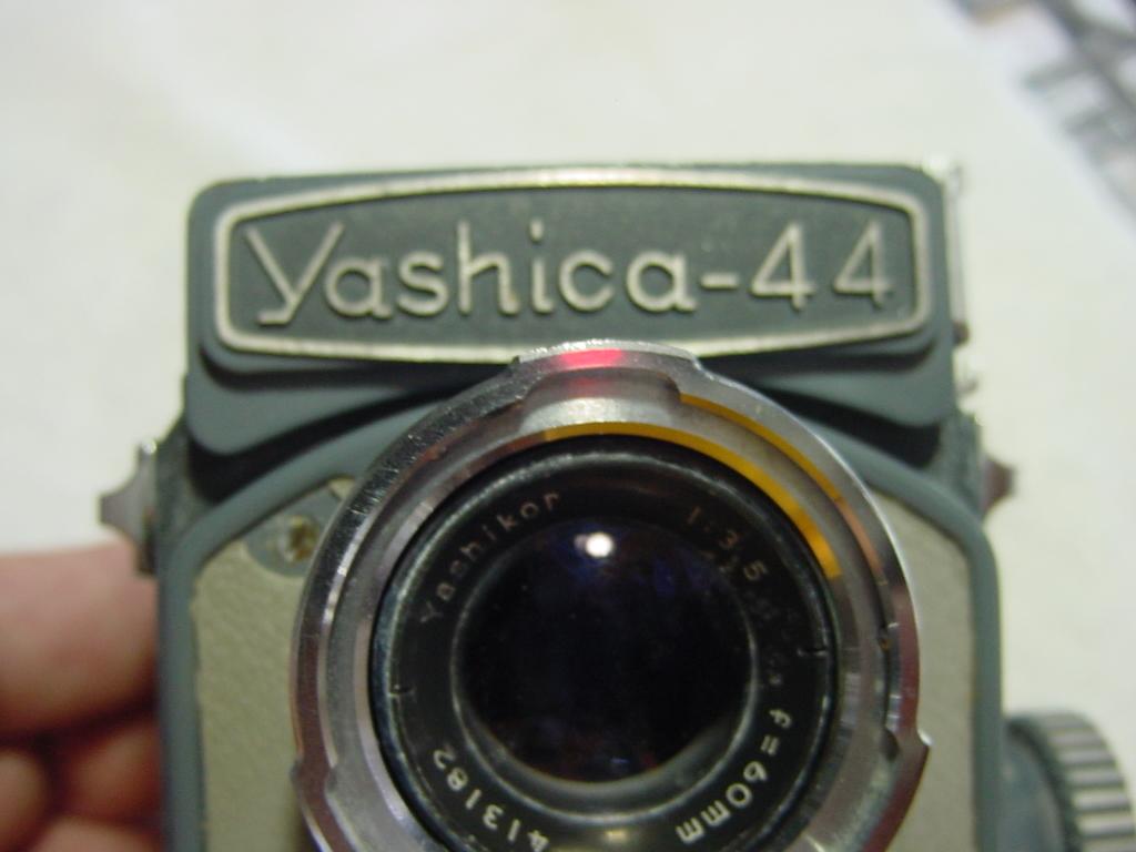 f0134369_19121084.jpg
