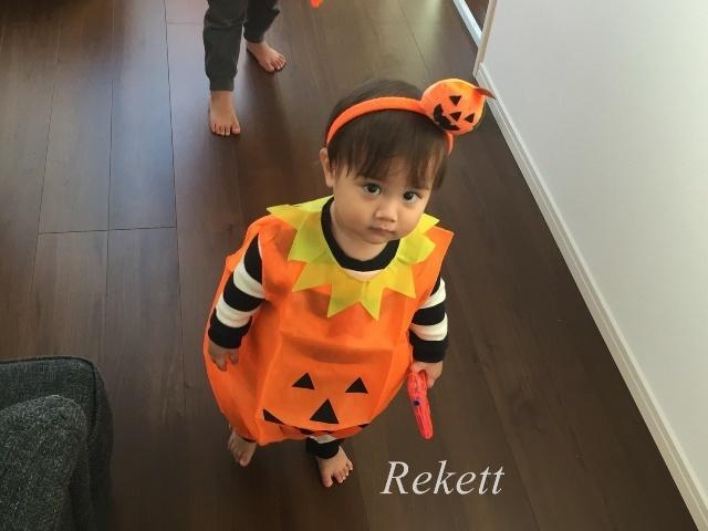 Happy Halloween~❤_f0029571_00450964.jpg