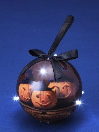 Happy Halloween~❤_f0029571_11585871.jpg